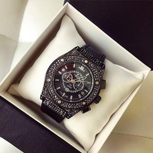 Стоимость женеве часы купить в челябинск скупка часов