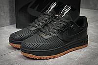 Кроссовки мужские Nike LF1, черные (11754), р. 41-46, фото 1