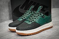 Кроссовки женские Nike  LF1, зеленые (11765) размеры в наличии ► [  39 (последняя пара)  ], фото 1
