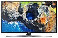 Телевизор Samsung UE49MU6103UXUA