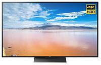 3D Телевизор Sony KD65ZD9BR2