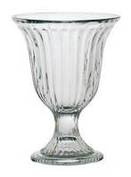 Ваза для крема и мороженого «Айсвиль» PASABACHE Россия 51008