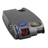 Tekonsha Primus Iq Electronic Trailer Brake Control