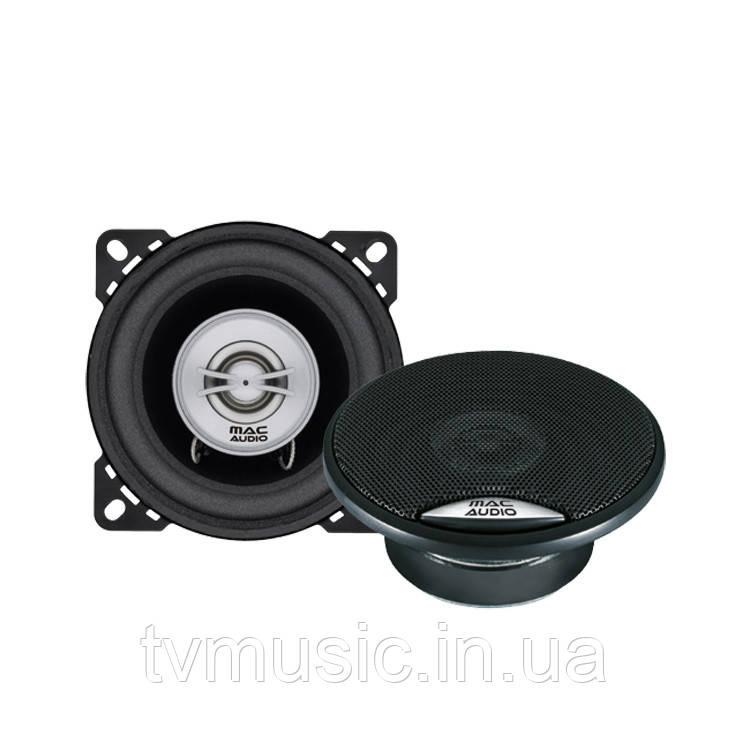 Автоакустика Mac Audio Edition 102