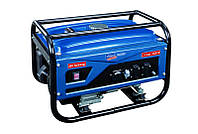 Бензиновый Генератор Scheppach SG(IXES) 3000