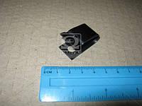 Пружина тормозного механизма (пр-во Mobis) 0022326345A