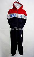 Спортивные костюмы детские оптом (28-34) в Одессе 7 км