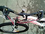 Велосипед Avanti Jasmine V-brake, фото 6