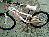 Велосипед Avanti Jasmine V-brake, фото 7