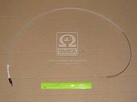Трос газа ВАЗ 2115 (пр-во Рекардо) 21082-1108054