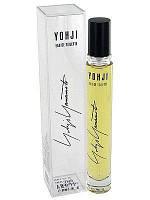 Yohji -Yohji Yamamoto духи женские 15мл от Линейрр