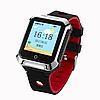 НОВИНКА в Украине! Водонепроницаемые умные часы Smart Watch A20, GPS. Оригинал, фото 3