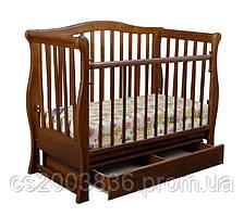 Кроватка VIVA