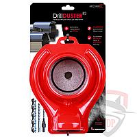 Насадка для сбора пыли при сверлении бетона DrillDuster82 (19568442020)