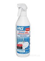 Засіб для видалення вапняного нальоту HG, 500 мл