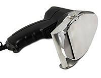 Нож для шаурмы GGM Gastro KS100E