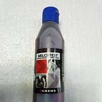 """Жидкость для тестирования молока на маститы """"Мастит-тест"""" 250мл """"FARMA"""" (Польша)"""