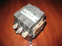 Пускатели магнитные ПМА-4100 220В, 380, 110В, фото 1