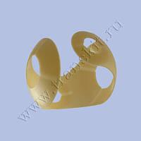 Комплект регулировочных шайб дифференц W T4  75 КВТ