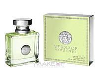 Versense  Versace духи женские 30мл от Линейрр