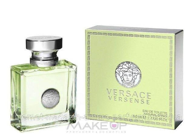 Versense  Versace духи женские 30мл от Линейрр, фото 1