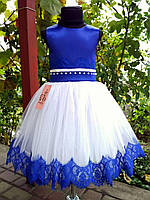 45fd5a11bbf58b4 Butik в категории платья и сарафаны для девочек в Украине. Сравнить ...