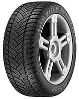 Легковые зимние шины Dunlop SP Winter Sport М3235/55R17 99HБ/У