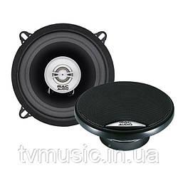 Автоакустика Mac Audio Edition 132
