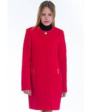 Демисезонное пальто женское № 11 (р.40-48)
