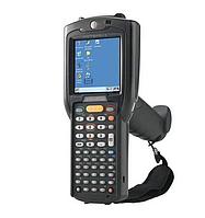 Терминал сбора данных Motorola (Symbol) MC3090G (gun)