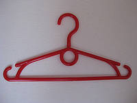 Вешалка WZМ для детской одежды