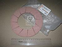 Накладка диска тормозного МТЗ 50,80,82  А59.01.201