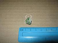 Болт крепления кронштейна подножки (пр-во Toyota) 5171460010