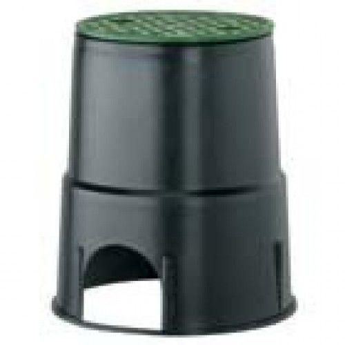 Шахта для 1 клапана полива  GARDENА (01290-20.000.00)