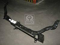 Панель передняя (пр-во Nissan) 62500BR20A
