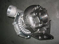 Турбокомпрессор МВ (RIDER) RD 91.99.33