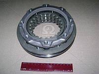 Синхронизатор делителя ЕВРО-2 (пр-во КамАЗ) 154.1770160