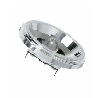 Лампа HALOSPOT 111 50 W 8 ° G53 OSRAM