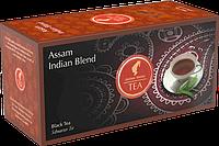 Ассам индийський