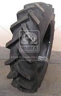 Шина 12,4-28 TD 19 6PR TT (Mitas) 5001501225000
