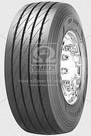 Шина 245/70R17,5 143J146F SP246 3PSF (Dunlop) 572078