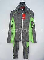 25d3b61e Спортивные костюмы женские оптом купить со склада в Одессе 7 км (M-XL)