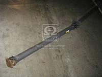 Вал карданный ПАЗ 672,3205 G-Part (покупн. ГАЗ) 672-2200011
