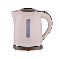 Чайник Liberty KP-1530