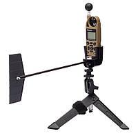 Датчик теплового напряжения Kestrel 5400 Pro с функцией беспроводной связи link и компасом, цвет пустыня