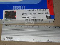 Сухарь клапана 6mm 3 канавки (пр-во SM) 8938050006-1
