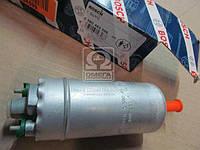 Электро-бензонасос (пр-во Bosch) 0 580 464 086