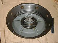 Ступица колеса КАМАЗ  переднего (пр-во КамАЗ) 65115-3103015
