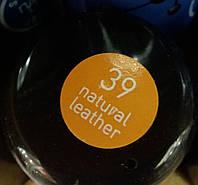 Краска спрей для обуви замша велюр нубук Coccine Натуральная кожа 39 100 мл., фото 1