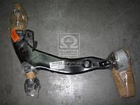 Рычаг подвески (пр-во Nissan) 545009W20C
